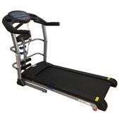Tomas Group TG 5802I Treadmill